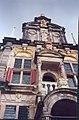 WLM - EvaM1978 - Stadhuis Delft.jpg