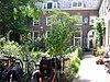 wlm - minke wagenaar - 09-07-01 karthuizerhof 001