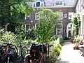 WLM - Minke Wagenaar - 09-07-01 Karthuizerhof 001.jpg