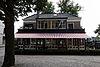 wlm - mchangsp - woonhuis, dorpsstraat 12, twello (restaurant swinckels) (7)