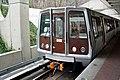 WMATA railcar 2075 (49533539966).jpg
