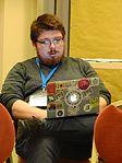 WMCON17 - Conference - Fri (22).jpg