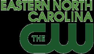 WNCT-TV CBS/CW affiliate in Greenville, North Carolina