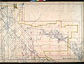 WPA Land use survey map for the City of Los Angeles, book 2 (Tujunga), sheet 3 (143).jpg