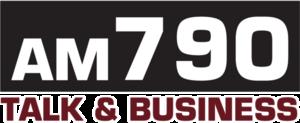 WPRV - Image: WPRV logo