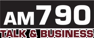 WPRV Radio station in Providence, Rhode Island