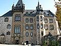 WR Schloss.JPG