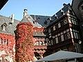 WR Schlosshof2.JPG