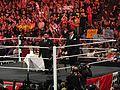 WWE Raw img 2268 (5188333006).jpg