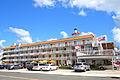 WWHD Cape Cod Inn.JPG