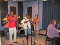 WWOZ NOLA July2015 EM Twisted Dixie 1.jpg
