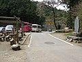 Wada pass 01.JPG