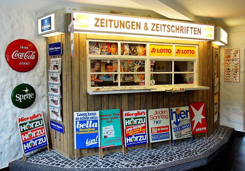 File:Wadgassen Zeitungsmuseum (39).jpg