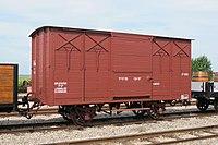 Wagon couvert Kf 1590 Saint-Valery-Canal 2021.jpg