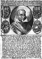 Wahre Abconterfech deß weilandt Alberti von Wallenstain gewesten Khayserischen felt Generalißimi.jpg