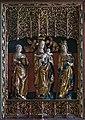 Waldburg Kirche Hochaltar Schrein 01.jpg