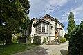 Waldfriedgasse 1 Feldkirch Villa Waldfried 1.JPG