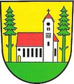 Waldkirch-blazono.png