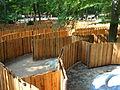 Waldspielplatz goetheturm labyrinth.JPG