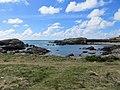 Wales Coast Path (26071803170).jpg