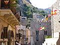 Walk in Taormina's streets (3764813589).jpg