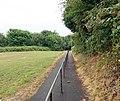 Walk path in Swansea.jpg
