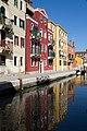 Walking the Canale di Cannaregio (7228222522).jpg