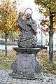 Wallenfels-Nepomuk-Figur-27.jpg