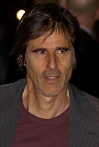 Walter Salles at TIFF 2012 (cropped).jpg