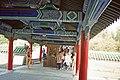 Wandelgang Himmelstempel Peking.jpg
