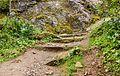 Wandeltocht rond Lago di Pian Palù (1800 m). in het Nationaal park Stelvio (Italië) 05.jpg