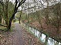 Wanderweg - panoramio (16).jpg