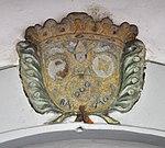 Wangen Alter Friedhof Wappen Rupert Neß.jpg