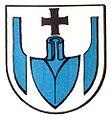 Wappen-heilbronn-kirchhausen.jpg