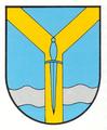 Wappen Altstadt.png
