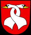 Wappen Bütschwil.png
