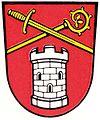 Wappen Bischofsreut.jpg