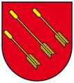 Wappen Bolzum.png