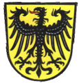 Wappen Boppard.png