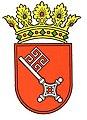 Wappen Bremen.jpg