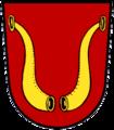 Wappen Cronheim.png