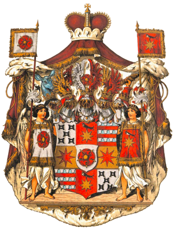 http://upload.wikimedia.org/wikipedia/commons/thumb/9/98/Wappen_Deutsches_Reich_-_F%C3%BCrstentum_Lippe.png/358px-Wappen_Deutsches_Reich_-_F%C3%BCrstentum_Lippe.png