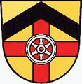 Wappen Ershausen.png