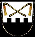Wappen Etelsen.png