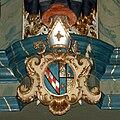 Wappen Ferdinandus Oesterhoff.jpg