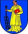 Wappen Gebesee2.jpg