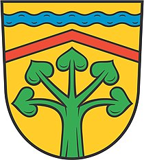 Kammerjäger Schädlingsbekämpfung Berlin Blankenfelde-Mahlow