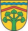 Wappen Gemeinde Blankenfelde-Mahlow.jpeg