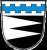 Wappen Gleissenberg.png