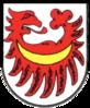 Wappen von Heinsheim